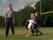 Never Give Up - Best Motivaltional Sports Video